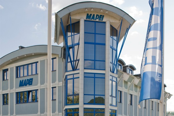 Mapei Kft.